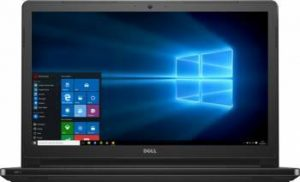 Dell Inspiron 5559 i7-6500U 2TB 16GB