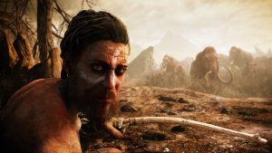 joc far cry primal