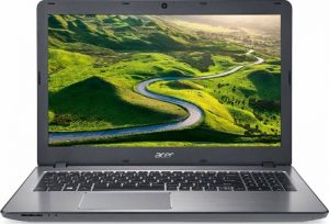 Laptop Acer Aspire F5-573G-78VH Intel Core Skylake i7-6500U